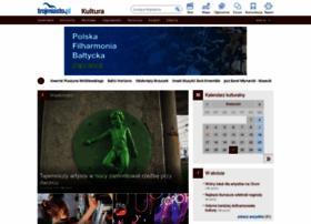 kultura.trojmiasto.pl