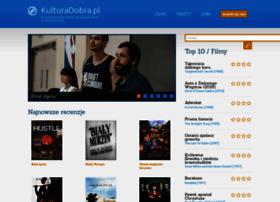 kulturadobra.pl
