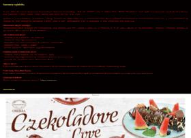 kulturalia.lca.pl