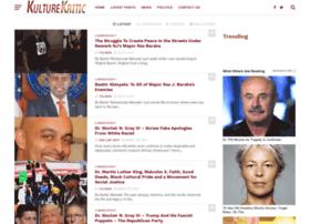 Kulturekritic.com