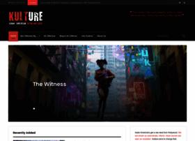 kulturemedia.org