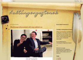 kulturgengszterek.blogspot.hu