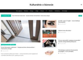 kulturopolis.pl