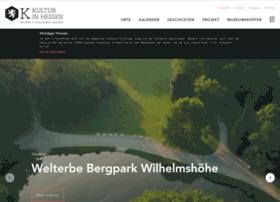 kulturportal.hessen.de