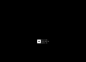 kulturprojekte-berlin.de