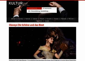 kulturpur.ch