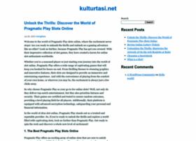 kulturtasi.net