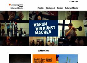 kulturundschule.de