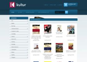 kulturvideo.com