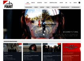 kulturzentrum-faust.de
