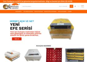 Kuluckacenter.com