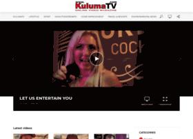 kulumatv.com