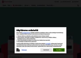 kuluttaja.etuovi.com