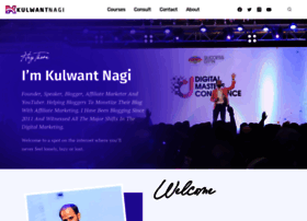 kulwantnagi.com