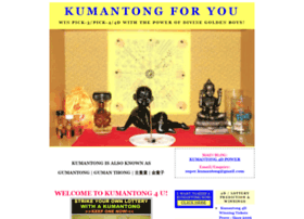 kumantong-4-u.blogspot.co.uk