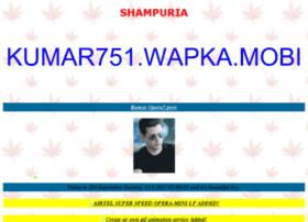 kumar751.wapka.mobi