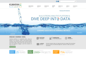 kumaran.com