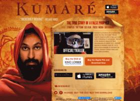 kumaremovie.com
