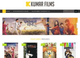 kumarfilms.com