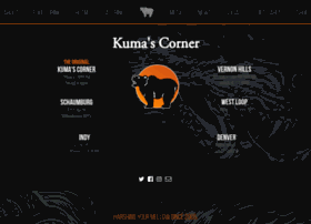 kumastoo.com