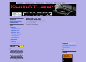 kumat2d.wordpress.com
