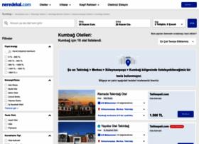kumbag.neredekal.com