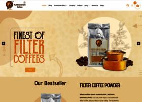 kumbakonamcoffeeindia.com