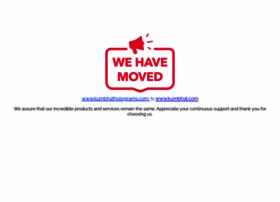 kumbhatholograms.com