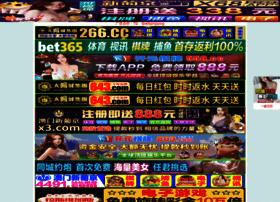 kumbuja.com