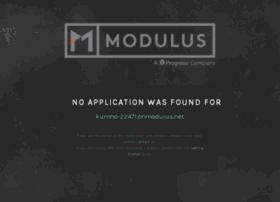 kumho-22471.onmodulus.net
