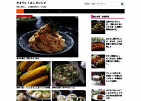 kumiko-jp.com