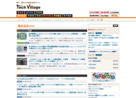 kumikomi.net