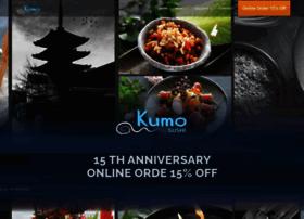 kumosushi.net