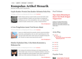 kumpulan-artikel-menarik.blogspot.com