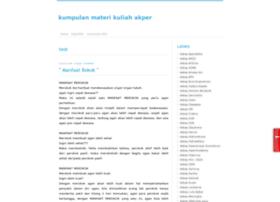 kumpulan-materi-kuliah-akper.blogspot.com