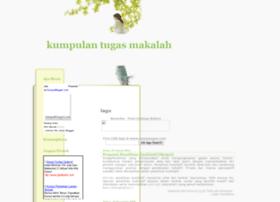 kumpulan-tugas-makalah.blogspot.com