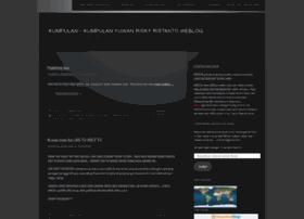 kumpulan17.wordpress.com