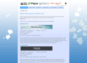 kumpulanhyipku.blogspot.com