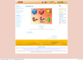 kumpulanicon.blogspot.com
