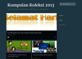 kumpulankoleksi2013.blogspot.com
