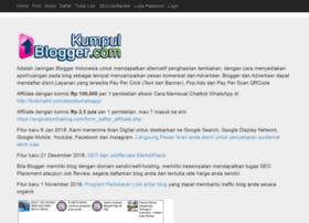 kumpulblogger.com