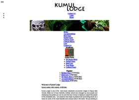 kumul-lodge.com