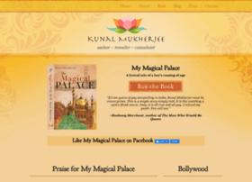 kunalmukherjee.com