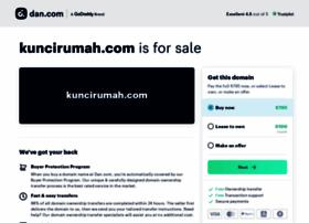 kuncirumah.com