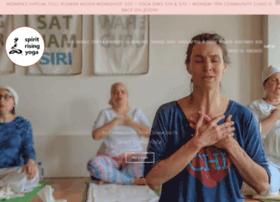 kundalini-yoga-info.com