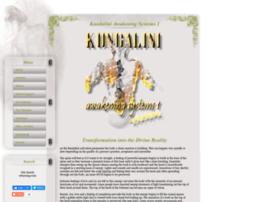 kundaliniawakeningsystems1.com