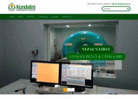 kundalininepal.com