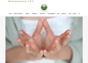 kundaliniyoga.org.uk