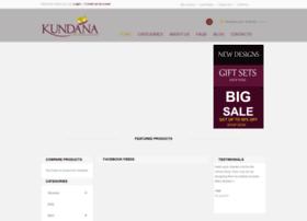 kundana.webhost.co.zw