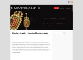 kundanmeenajewelry.com
